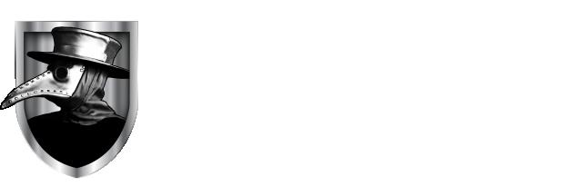 BLACK PLAGUE Brewing