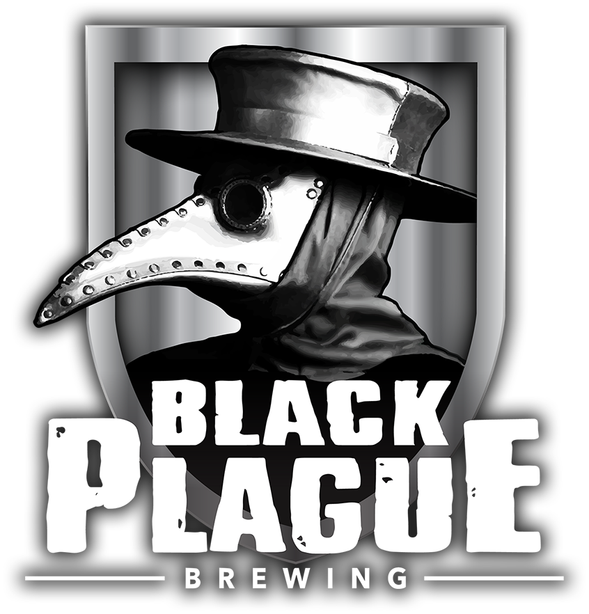 the black plague It's hard to find a song to parody for such a gruesome subject our apologies to gwen's fans, but it's for the cause of education (original remake of the in.
