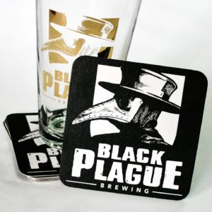 BLACK-PLAGUE-coaster-pack1
