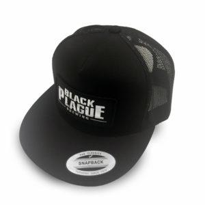black-plague-brewing-trucker-hat_2